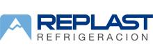 14056028_replast_sa_logo