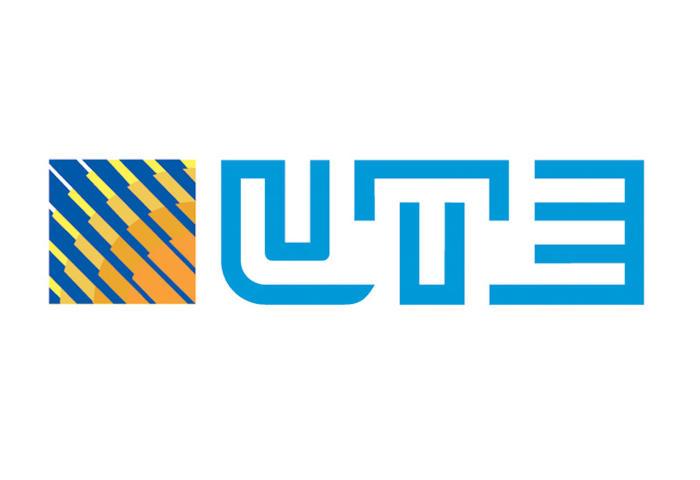 ute-logo